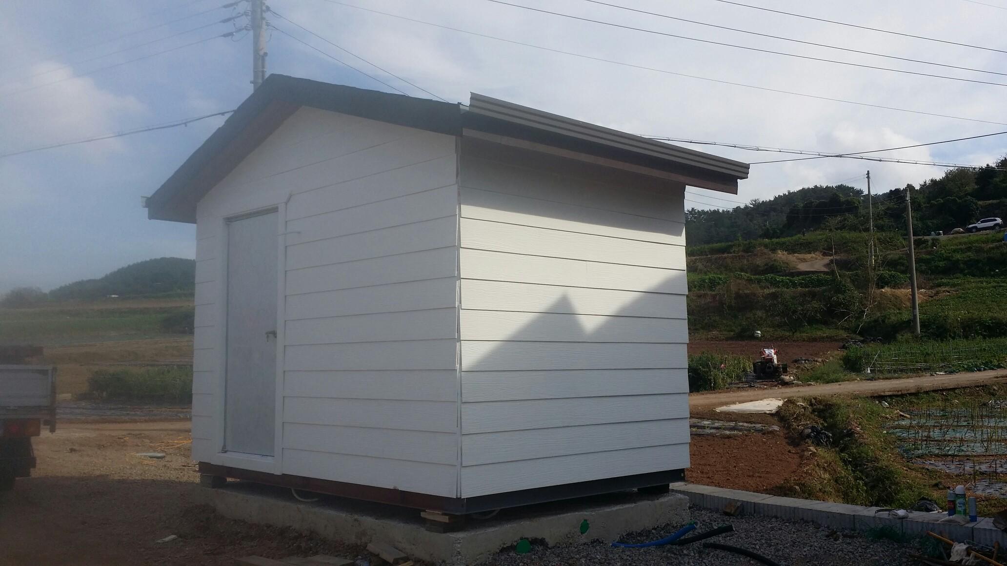 SG하우징,소형주택,목조주택전문